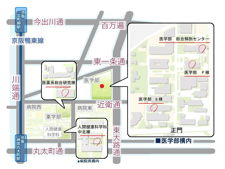 map20201026